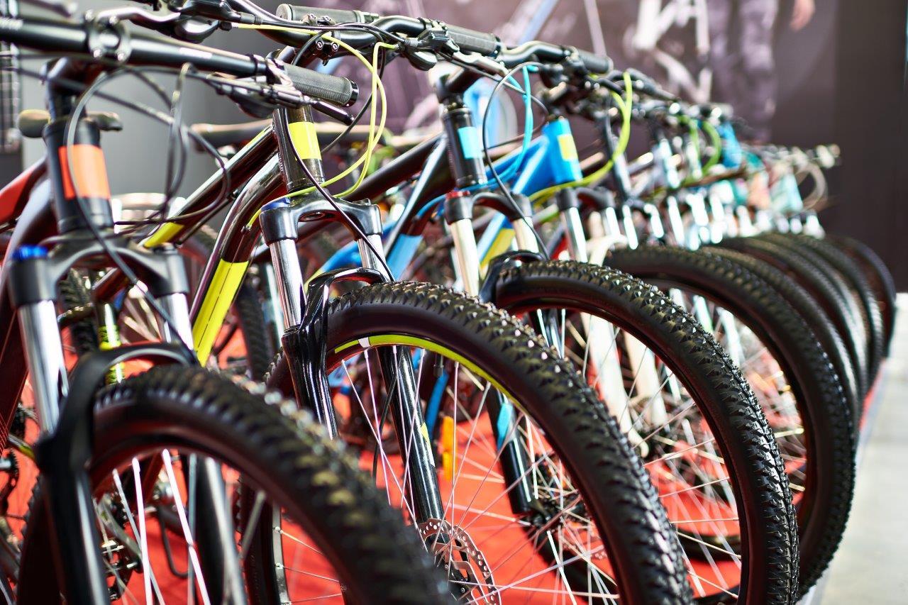 provoyage cyclo