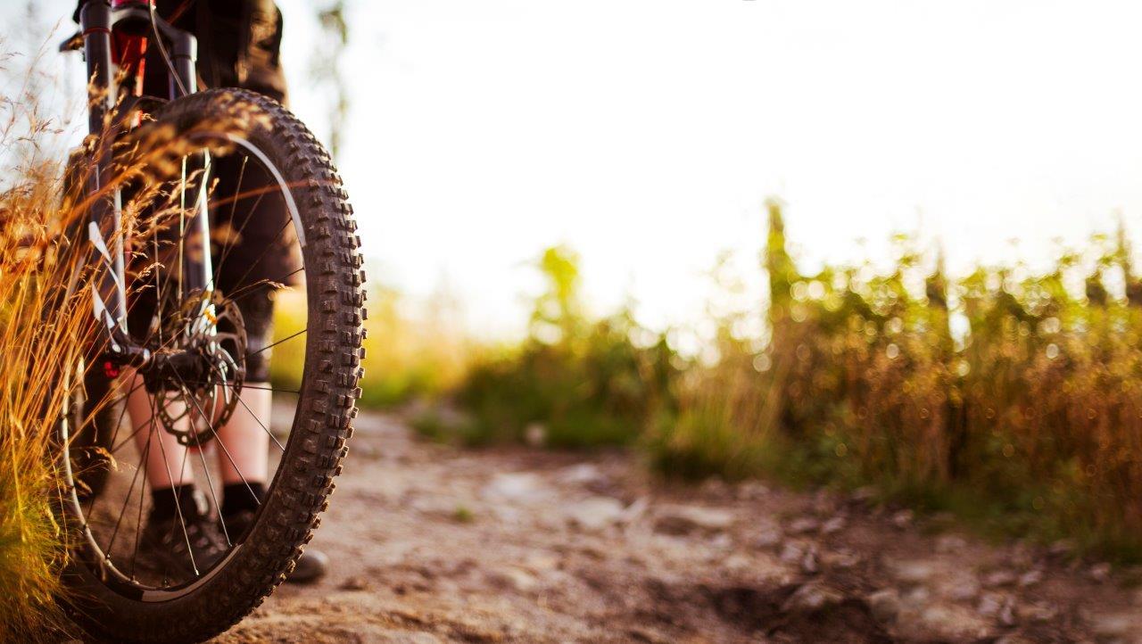 provoyage Cyclo majorque