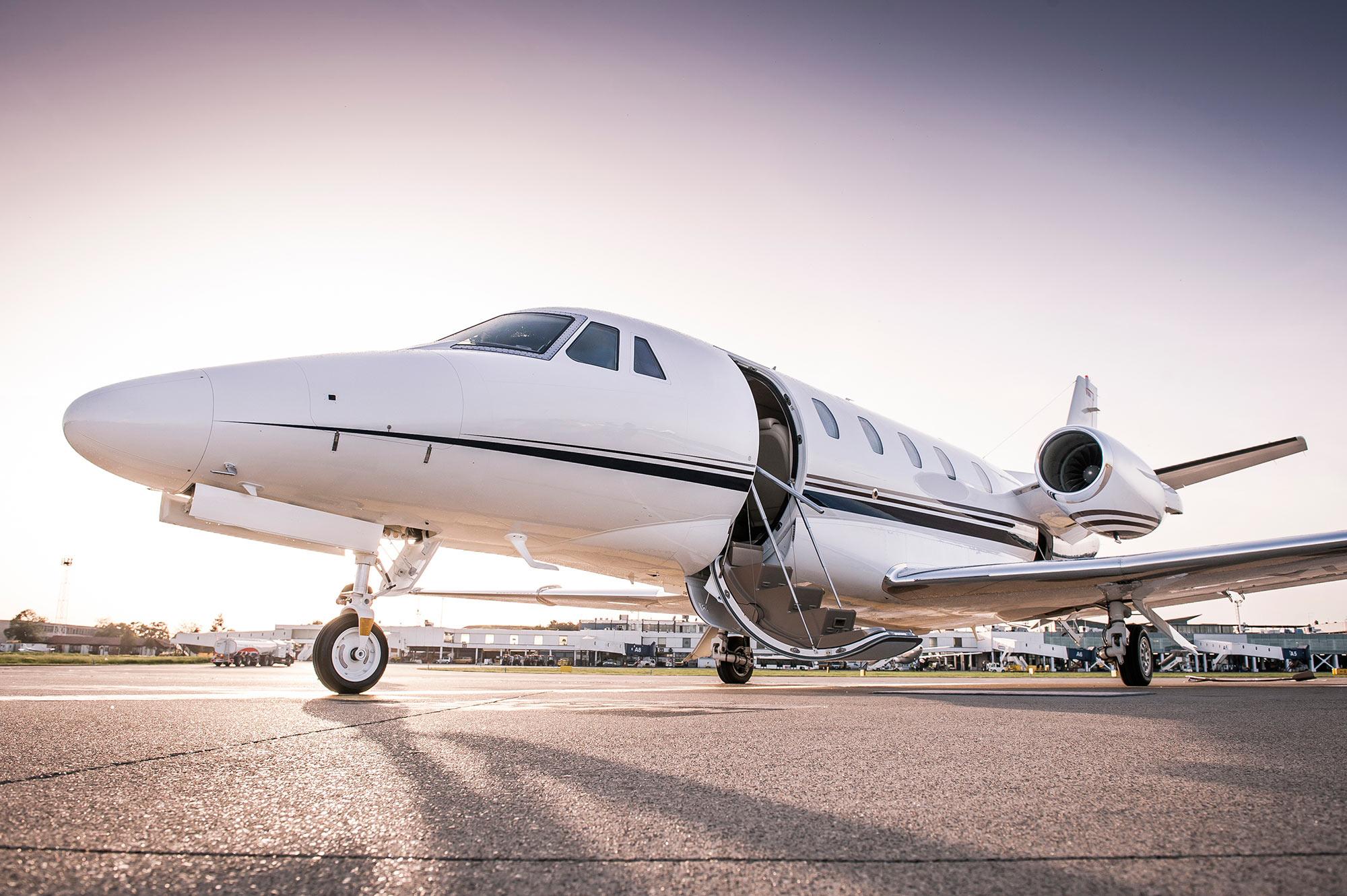 : Luxe, Travel, VIP, concierge